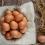 vajcia_bez_skrupiny